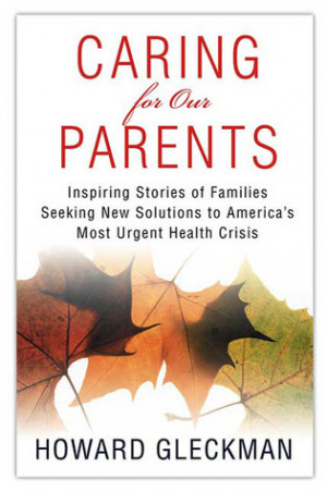 ... lifeinsurancequotes.org/8-tips-for-taking-care-of-your-aging-parents