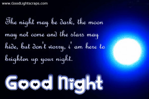 Good night scraps, good night glitter graphics, good night comments ...