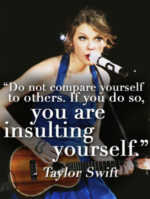 Taylor Swift Pinterest page is actually a bunch of Hitler quotes