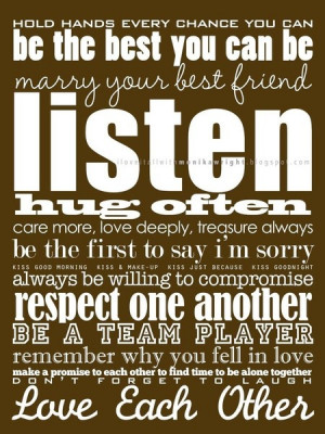 Be the first to say sorry... interesting concept.♥