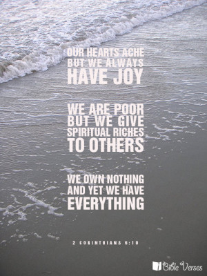 inspirational quotes about hope bible quotesgram