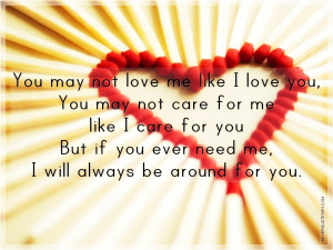 Will+Always+Be+Around+For+You.jpg