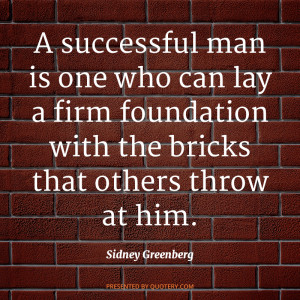 bricks-that-others-throw-at-him