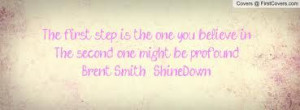 shinedown quote