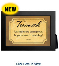 team building quotes framed inspirational quote