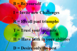 ... birthday qoute owesome birthday qoute actual meanings of birthday