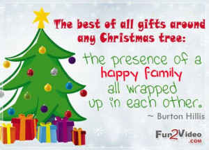 merry christmas quotes for friends merry christmas quotes for friends ...