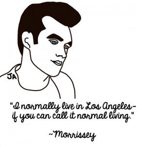 morrissey_quote.jpg