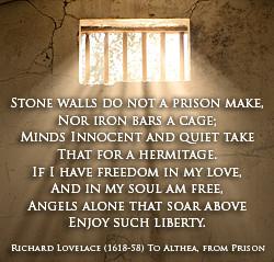 motivational quotes for inmates quotesgram