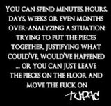 th_TUPAC_QUOTE1.jpg