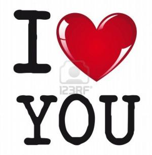 ... love you i love you i love you i love you i love you heart i love you