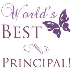 worlds_best_principal_note_cards_pk_of_20.jpg?height=250&width=250 ...