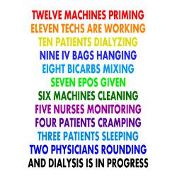 dialysis_12_days_of_christmaspng_coffee_tray.jpg?height=250&width=250 ...