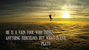 Plato Quotes On Atlantis http://quotespictures.net/quote-pictures ...