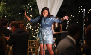 The Mindy Project Is Progress for Indian-Americans—How Could It Not ...