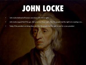 John Locke Quotes HD Wallpaper 12