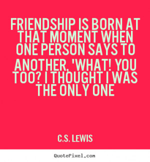 More Friendship Quotes | Love Quotes | Inspirational Quotes | Success ...