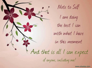Nice Satisfaction quotes-life-notes to self
