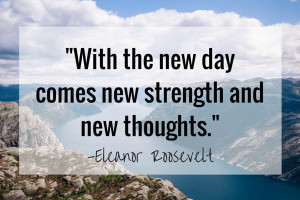Motivating Quotes to Inspire You During Difficult Times   BlogHer