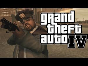 GTA-4-POLICE-MOD-Grand-Theft-Auto-IV-Funny-Moments-LCPDFR-Mod.jpg