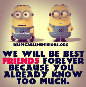 Minion-Quotes-best-friends.jpg