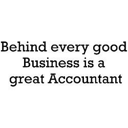 accountant_shirt.jpg?height=250&width=250&padToSquare=true