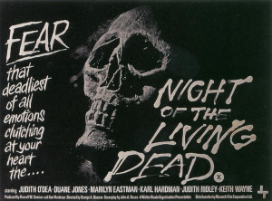 Classic-Horror-Movie-Posters-09