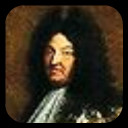 Quotations by Louis XIV of France