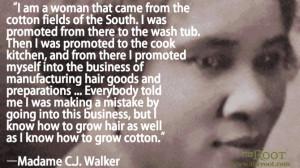 cj_walker_business_qod_2