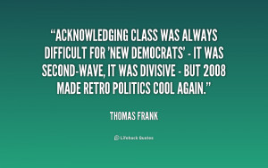Quotes About Class