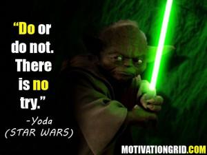 Images) 10 Kick-Ass Inspirational Movie Quotes