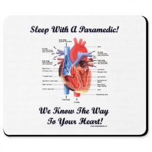 Paramedic love Image