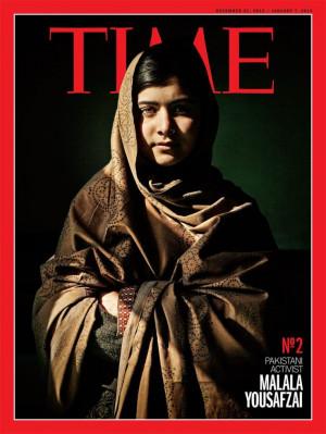 MALALA YOUSAFZAI.....COVER.....BING IMAGES.....
