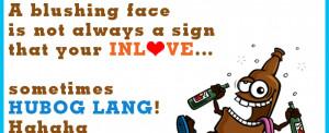 bisaya love quotes tumblr new Visayan Friendship Quotes And Cebuano ...