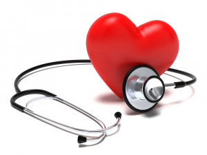by florida insurance quotes june 4 2014 in health insurance