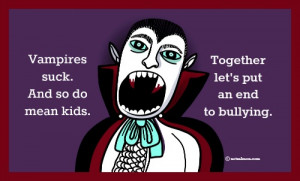 ... Anti Bullying Posters, Bullying Quotes, Antibullying Ideas, Salmansohn