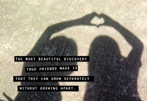... also best friend quotes sayings true friends quotation with pictures
