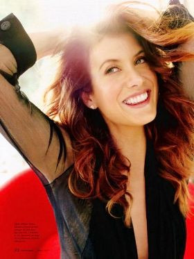 Kate Walsh Quotes & Sayings