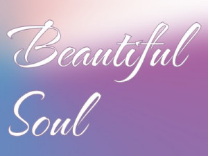Beautiful Soul - Music