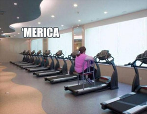 america funny pictures best of merica pictures 32 pics featured funny ...
