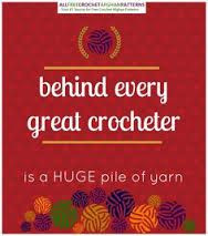 crochet quotes - Google Search