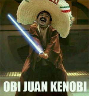 Funny Mexican Compilation (25 Pics)