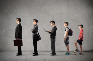 EVOLUTION RH Cabinet de recrutement - qualification de cv - outil de ...