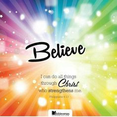 ... Bible Quotes, Faith, Gregsusan Alwaysforev, Clipart Inspiration, Bible