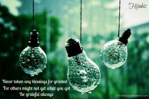 quote-with-picture-of-the-bulbs-lamp-hanging-on-the-wall-muslim-quotes ...