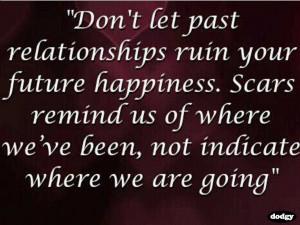 Past Quotes Past quotes