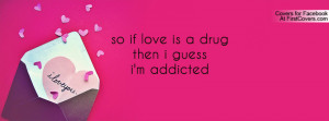 so_if_love_is_a_drug-3183.jpg?i