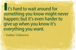 ... patience and perseverance quotes inspirational quotes about life