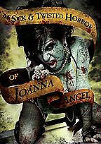 The Sick and Twisted Horror of Joanna Angel Download Movie Pictures ...