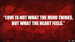 Love Quotes For Him From The Heart In English With Images 04